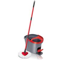 Vileda Easy Wring & Clean Spin Mop / Rotating Mop