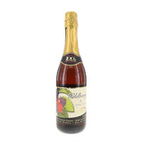 Donelli Wildberry Sparkling Grape Juice Drink 750ml