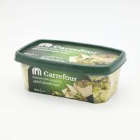 Carrefour halawa pistachio 800 g