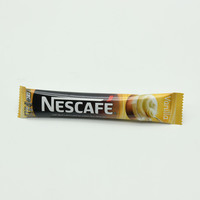 Nescafe French Vanilla  18.5 g