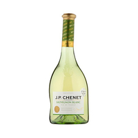 J.P. Chenet Colombard-Sauvignon 75CL
