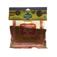 Mehran Chilli Powder 200g