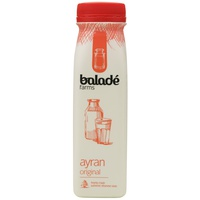 Balade Farms Ayran Original 225ml