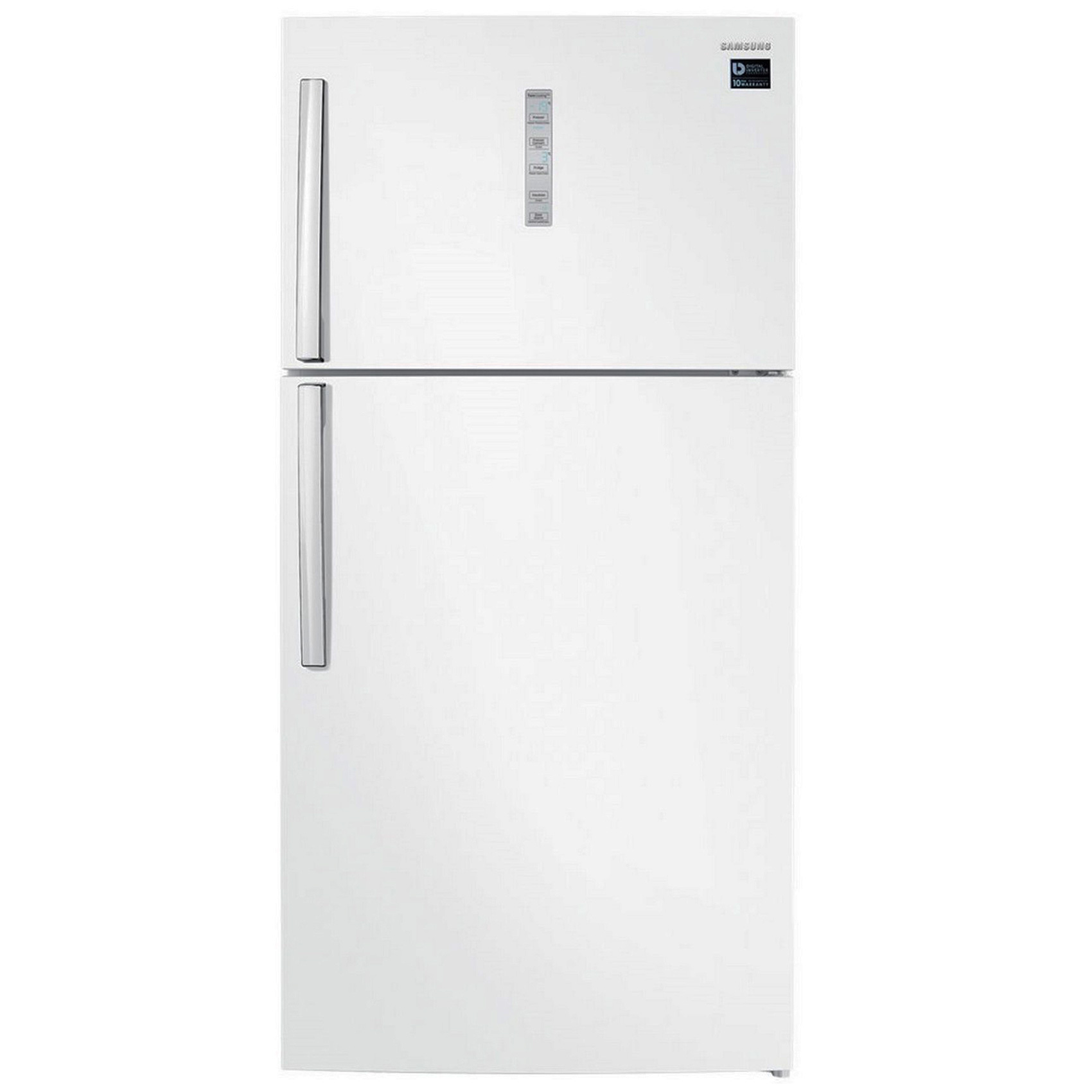 SAMSUNG FRIDGE RT81K7010WW 810L