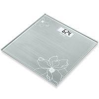 Beurer Digital Glass Scale Gs10