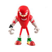 Newboy Sonic B 3' Figure Assorted