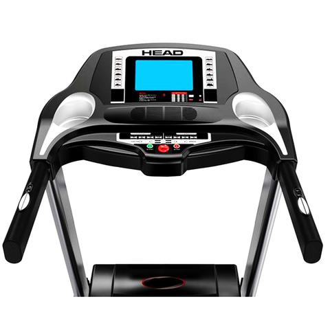 Head-Motor-Treadmill-3Hp