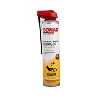 سوناكس منظف القطع الإلكترونية ونقاط الاتصال