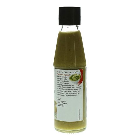 Ching's-Secret-Green-Chilli-Sauce-190g