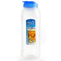 Lock-Lock Water Bottle 1.5L