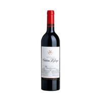 Chateau Kefraya Red Wine 2007 75CL