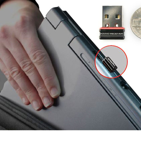 Logitech-Mouse-Wireless-M185