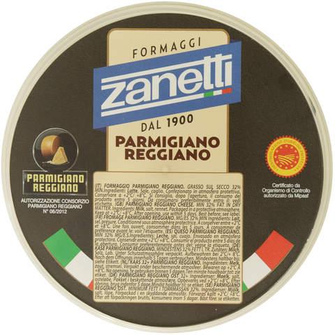 Zanetti-Parmigiano-Reggiano-100g
