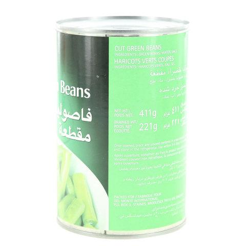 Del-Monte-Cut-Green-Beans-411g