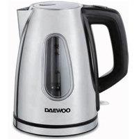 Daewoo Kettle DEK-1235