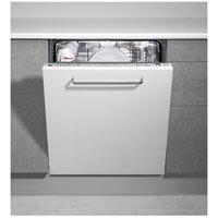 Teka Built-In Dishwasher DW8 59 FI 60Cm
