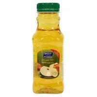 Almarai 100% Apple juice 300ml
