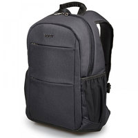 Port BackPack Sydney 15.6""