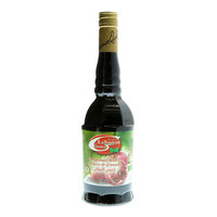 Lebanon Gardens Pomegranate Molasses 600ml