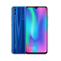 Honor 10 Lite HRY-LX1MEB 64GB Blue
