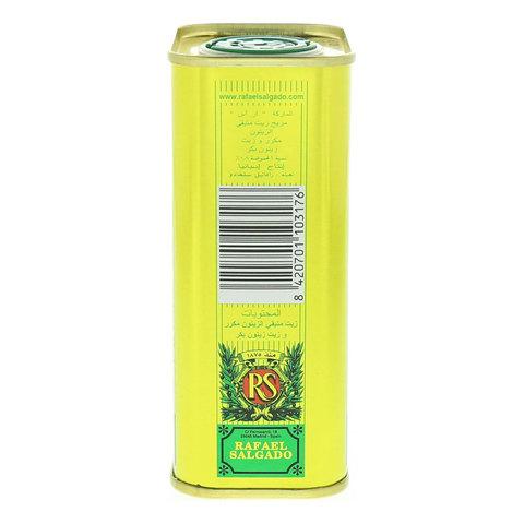 Rafael-Salgado-Refined-Olive-Pomace-Oil-Blended-with-Extra-Virgin-Olive-Oil-230ml