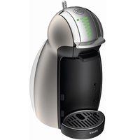 Nescafe Dolce Gusto Coffee Maker Genio2 20% Titanium