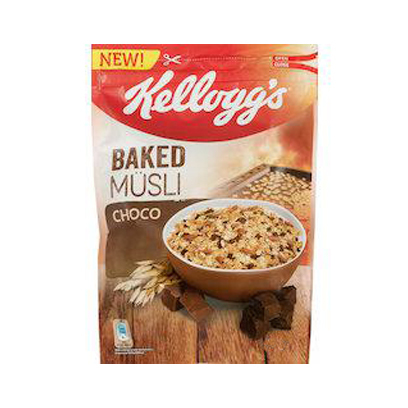 Kellogg's-Muesli-&-Chocolate-600GR---10%-Off