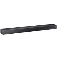 Samsung Soundbar HWMS750 Black