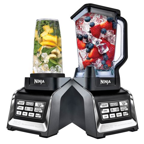 Nutri-Ninja-Smoothie-Maker-BL642