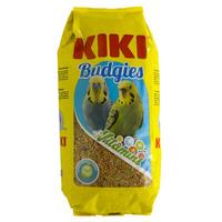 Kiki Budgies Vitamins 1Kg