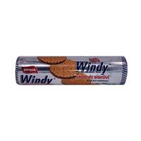 Simsek Biscuit Windy Sandvic150GR