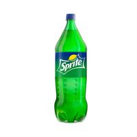 Sprite Soft Drink Plastic Bottle Regular 2.25ML