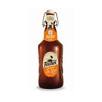 Fischer Dorelei Ambree Beer 6.3%V Alcohol 65CL