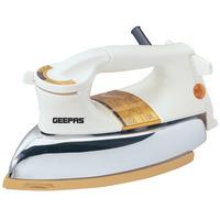 Geepas Dry Iron GDI2752