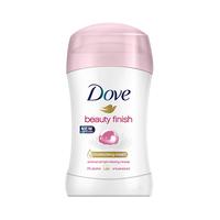 Dove Beauty Finish Antiperspirant Deodarnt Stick 48H 40GR