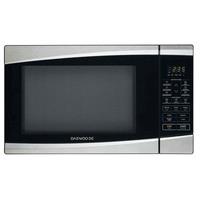 Daewoo Microwave KOR-137H BK