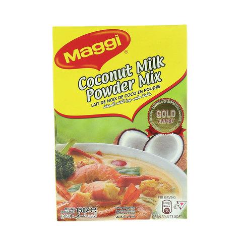 Maggi-Coconut-Milk-Powder-Mix-150g