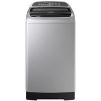 Samsung 6.5KG Top Load Washing Machine WA65K4000HA