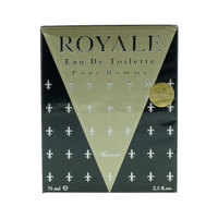Rasasi Royale Eau De Toilette 75ml