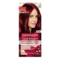 Garnier Color Intensity 4.62 Very Berry