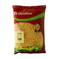 Carrefour Toor Dal 1kg