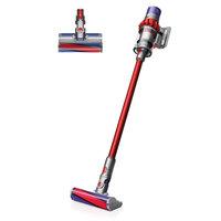 Dyson Vacuum Cleaner V10 FLUFFY