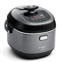 Bosch Multi Cooker MUC88B68GB