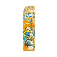 Disney Toothbrush Smurf Smurfette