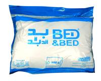 Bed&Bed fiber pillow 50*70