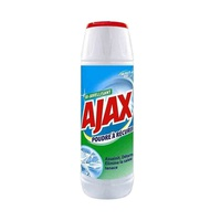 Ajax Bijavel Bleaching Powder 750GR