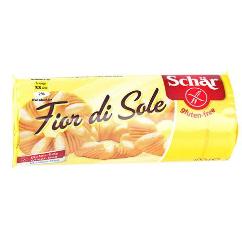 Schar-Gluten-Free-Sole-Biscuits-100g