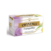 Twinings Benefit Tranquil 20 Bags