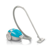 Philips Vacuum Cleaner FC8082/61