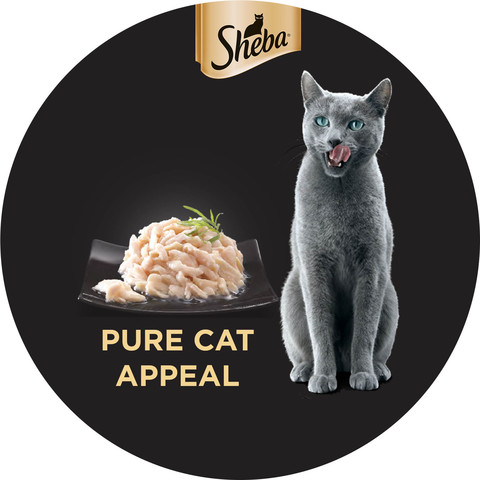 SHEBA®-Dome-Ocean-Seafood-Wet-Cat-Food-Can-80g